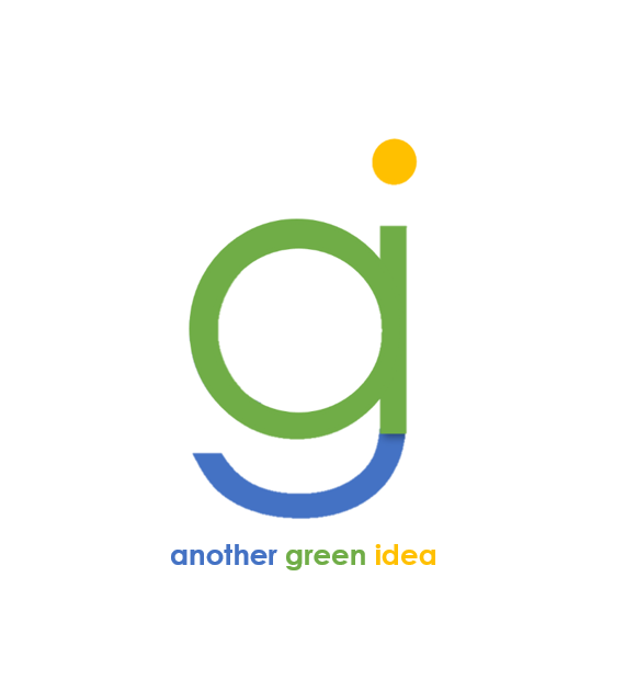 Another Green Idea